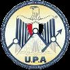 eptc Holdipharma_Logo