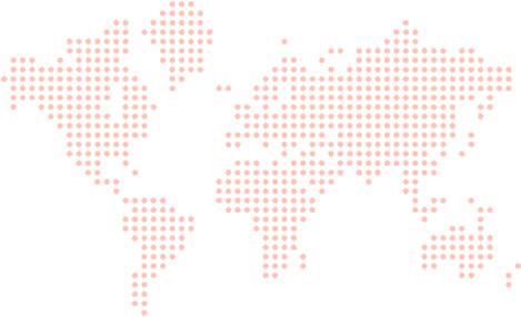 eptc map